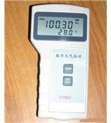 数显气压计60~106KPa 精度:0.5%KPa