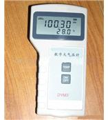 數顯氣壓計60~106KPa 精度:0.5%KPa