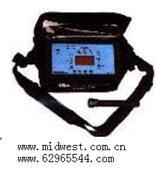 溴甲烷检测仪