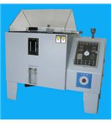 2012年最新款YWX/Q-150盐雾试验箱,深圳盐雾试验机