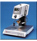 克勒儀器 數字式針入度儀及軟件