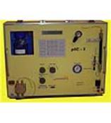 便携式离子色谱仪