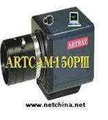 像增强功能的CCD相机