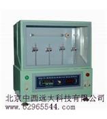 焊接測氫儀