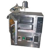 实验室微波炉的作用和使用方法