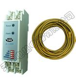 JCJ100X线缆式浸水变送器