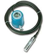 電纜式液位變送器