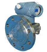 JCJ1151LT法兰式液位变送器
