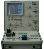 XJ4828型数字存储模拟器件特性图示仪 伊测电子021-53088879