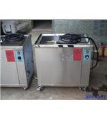 吉林超声波清洗机,吉林高压清洗机,吉林工业吸尘器