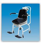 電子輪椅秤 型號:CN60M/TCS.C-200-RT