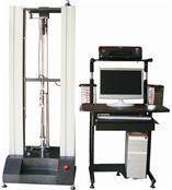 電子萬能材料試驗機