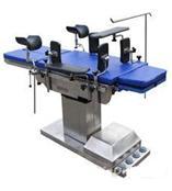 电动骨科手术台/手术床 型号:CN2012M239288