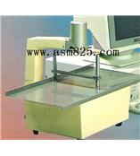 单光子骨密度仪(可测动物) 型号:CHK05-SPA5