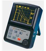 數字超聲波探傷儀 型號:CN67M/CTS-9002