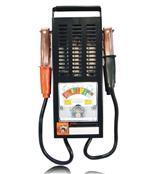 艾克赛普 HBV-200 电池测试仪