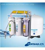 經典能量純水機