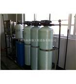 手术器械清洗用纯水设备_生物医药用纯水_医用纯水系统