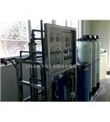 医用净化车间超纯水设备,医疗纯净水设备,制药反渗透设备