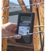 供应手持式αβγ和X核辐射检测仪