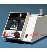 自动熔点仪/瑞士 型号:BQJ22M-565