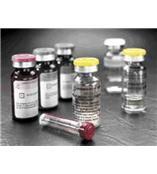 供应中检所丙酸睾酮100008- 200505 含量测定100mg