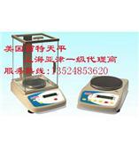 西特千分之一天平,上海bl-310p天平,上海进口高精度天平