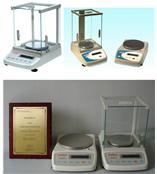 西特精密分析天平-亚津西特天平全系列产品代理商
