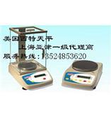 上海BL-120A西特天平,上海BL-120A进口天平,bl系列天平上海销售