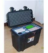中西牌便携式烟尘烟气分析仪