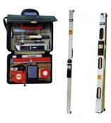 供应建筑工程质量检测工具