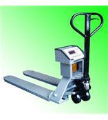 行业龙头//上海3吨液压叉车秤-上海越衡衡器