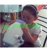 (广州博视)眼博士弱视治疗仪BS-G2S 儿童双目弱视训练仪