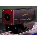 精密激光准直仪 瑞士 型号:JKY/GEPARD-20bt/M314977