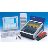 BacTrac4300和BioTrac4200 自动微生物快速检测系统 -- Sy-lab