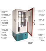 克拉玛依超低温冰箱**低温保存箱价格**低温冷藏箱厂家     ¡£
