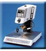 克勒Koehler自动针入度/锥入度测定仪