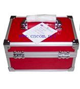 專用儀器儀表運輸箱 型號:hbfy-8400811