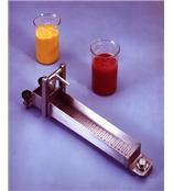 果酱粘度仪 番茄酱粘度仪 奶制品粘度仪