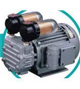 供应凯威科无油旋片式真空泵DV-8V / DV-3V
