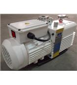 供应HV-8B/HV-16B双级旋片式真空泵