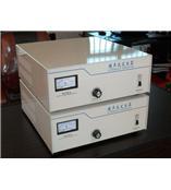 超声波发生器 超声波电源 超声波清洗机专用发生器 超声波清洗机专用发生器