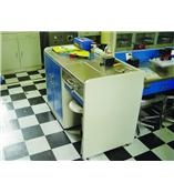 北京天嘉实验台价格实验台厂家实验台报价实验台生产