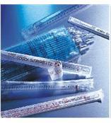 康宁10ML移液管