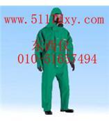# 六氟化硫电力防护服 *