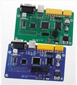供应电动镜头控制卡/?#36828;?#25511;制系统/电动控制卡