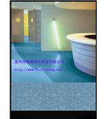 PVC塑胶地板 惠州塑胶地板厂家 塑胶地板批发价格 质优价平找智成