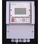 多功能型超音波液位/流量及液位差计