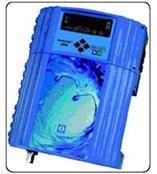 Testomat系列水质硬度监测器