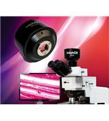 上海500萬像素高靈敏大靶面CCD攝像頭